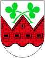 Hvidovre Kommune shield.png