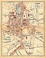 Hyères-1921-Carte-30.jpg