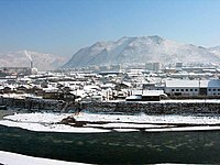 Hyesan from changbai.jpg
