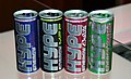 Hype Energy Cans.jpg