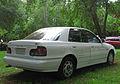 Hyundai Elantra 1.6 GLS 1994 (13340178964).jpg