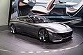 Hyundai Le Fil Rouge, GIMS 2018, Le Grand-Saconnex (1X7A1435).jpg