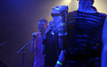 I-Wolf and the Chainreactions at Fluc Wanne WAVES VIENNA 2013 19.jpg