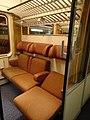 I6 intérieur d'origine - seconde classe - sièges réglables.jpg