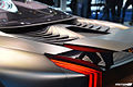 IAA 2013 Peugeot Onyx (9834762316).jpg