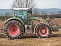 ICE-Baustelle-tractor-Breitengüßbach-280216-2288420.jpg
