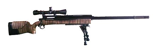 IDF-HTR-2000-rifle-ZE001