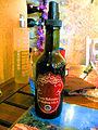 IGP vinaigre balsamique de Modène.JPG