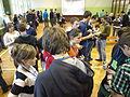 III Małopolski Turniej Chłopskiej Szkoły Biznesu (8219805285).jpg