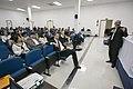 III Seminário Nacional Pactuação Federativa no Brasil Sem Miséria (23320146686).jpg