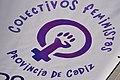 II Marcha contra las Violencias Machistas (38339303421).jpg