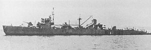 IJN No4 Landing Ship 1944.jpg