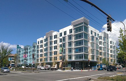 New housing downtown IMAG4094-berkeley-shattuck-between-haste-and-dwight.jpg