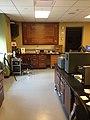 IMA Conservation Science Lab 2.jpg
