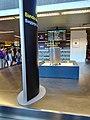 IMG-20171002-123916-otopeni-airport-henri-coanda-october-2017.jpg
