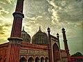 IMG 20180901 175615-01-jama masjid-.jpg