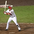 IMG 9230 Ryan Zimmerman.jpg