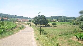 IMG Saint-Vallerin 3.JPG