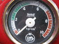 IMT-533 De luxe Šarani 6.jpg