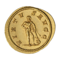 INC-1603-r Ауреус Карин ок. 284 г. (реверс).png