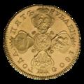 INC-920-a Пять рублей 1804 г. Александр I (аверс).png