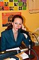 INTERVENCION DE CANCILLER MARIA FERNANDA ESPINOSA EN CORAPE. MRECI. 26.07.07 (907555929).jpg