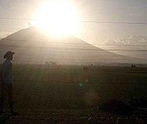 ISAROG sa early morning by penny calara.jpg