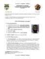 ISN 00040, Abdel Qadir Hussein Ali al-Mudhaffari's Guantanamo detainee assessment.pdf