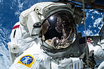 """ISS-42 EVA-1 (a) Barry """"Butch"""" Wilmore.jpg"""