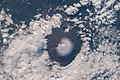 ISS049-E-1236 - View of Japan.jpg