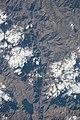 ISS052-E-20807 - View of Peru.jpg