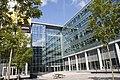 IT-Universitetet København 20100810 0198F (8370689008).jpg