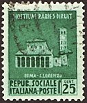ITA 1944 MiNr0654X pm B002.jpg