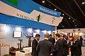 ITU Telecom World 2016 - Exhibition (22839311958).jpg
