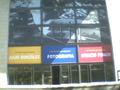 IVAM (Portada).png