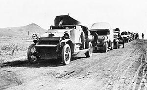 IWM-MH-9934-Lancheter-armoured-car.jpg