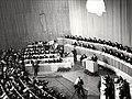 IX Kongres SKJ, Beograd 1969.jpg
