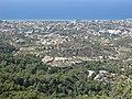 Ialisos, Greece - panoramio (73).jpg