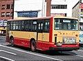 Ibaraki auto 907-2.JPG