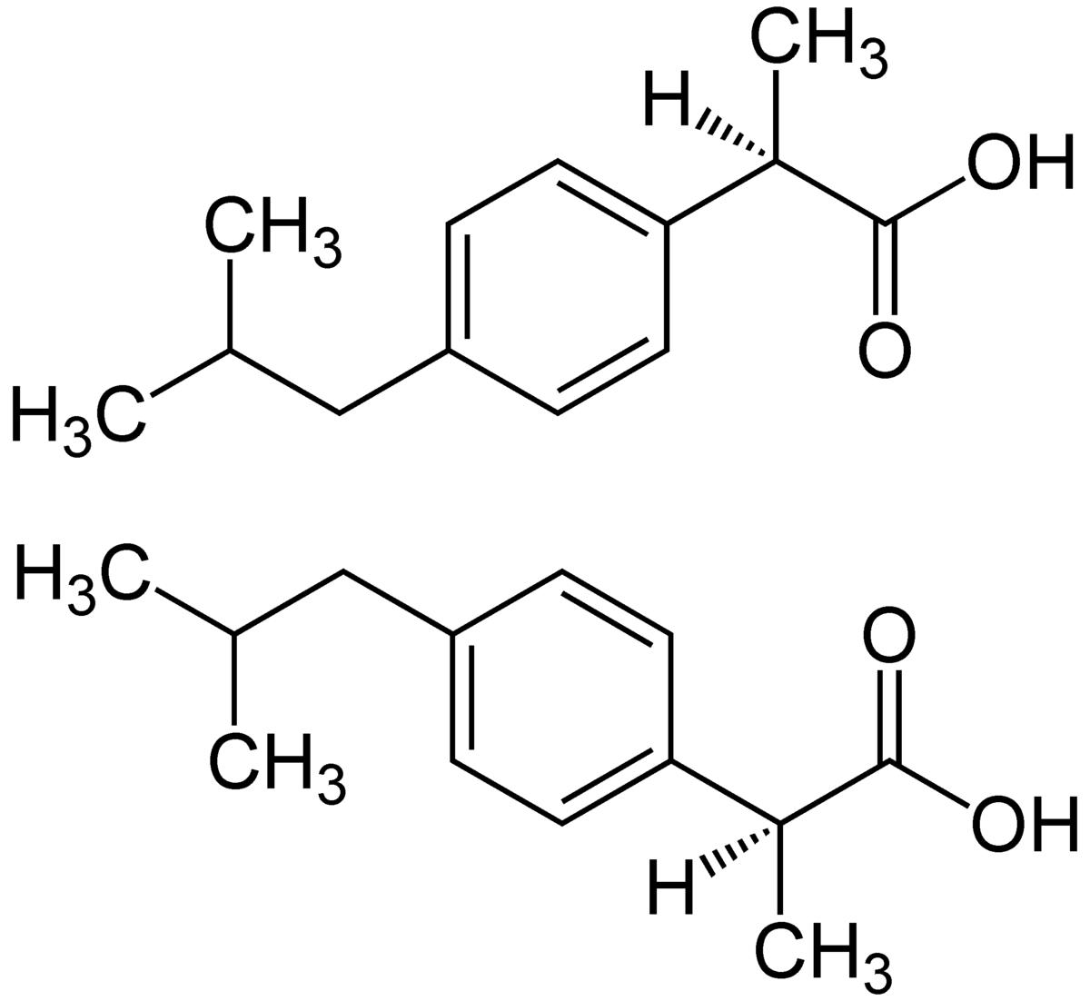 と ロキソプロフェン 効く が ロキソニン どっち