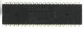 Ic-photo-Siemens--SAB-C501G-1RP-(MCU).png