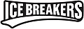 Ice-breakers-logo.jpg