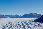 Ice Flow in the McMurdo Dry Valleys in Antarctica (30279240524).jpg