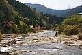 Ichikawa river Ikuno Asago06n4272.jpg