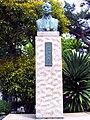 Ichizo Kobayashi Bronze (1).jpg