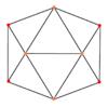 Icosaedro grafico A3 1.png