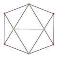 Icosahedron graph A3 1.png