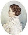 Ida McKinley.jpg