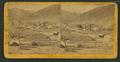 Idaho, by Chamberlain, W. G. (William Gunnison) 2.png