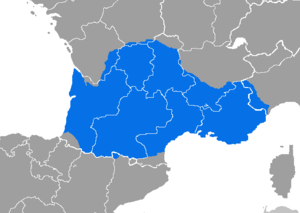 Idioma occitano.png